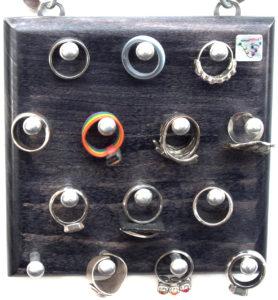 Tetra II grau-3